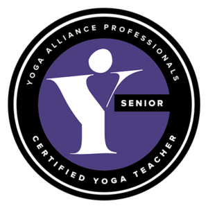 yogaalliancesenior
