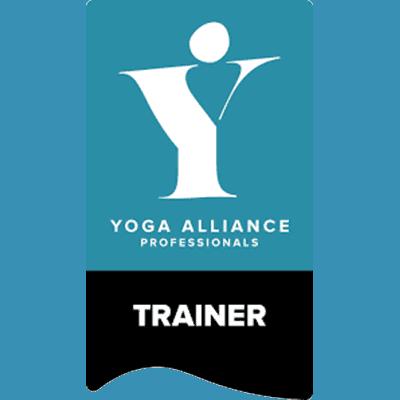 yogaalliancetrainer